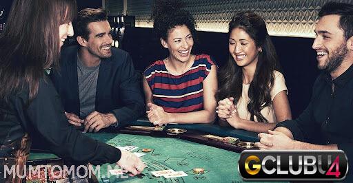 Gclubcasino online แค่ชื่อก็การันตีอันดับหนึ่ง Gclub casino online เป็น คาสิโนออนไลน์อันดับหนึ่งของประเทศไทยแน่นอนว่าต้องมีเครือข่าย